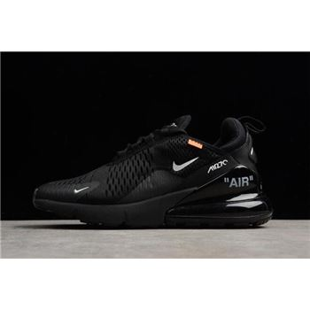nike air max factory outlet