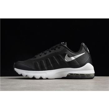 16edf2f992 Nike Air Max 2019 boys,Nike Factory Outlet | Official Nike Factory ...