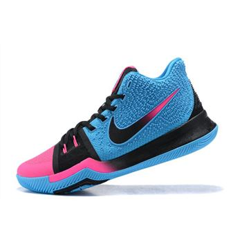 05a70ab73b3f Men s Nike Kyrie 3 Doernbecher Basketball Shoes For Sale