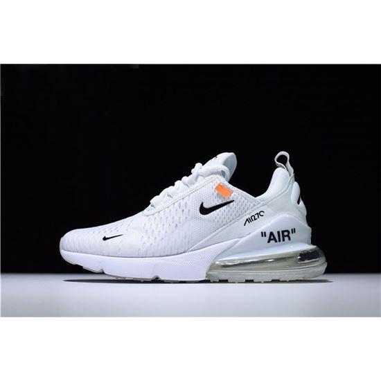 Nike Factory Store, Nike Store